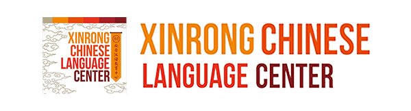 xinrong